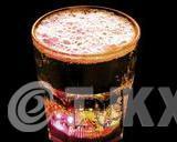 大多数消费者表示不再喝可乐