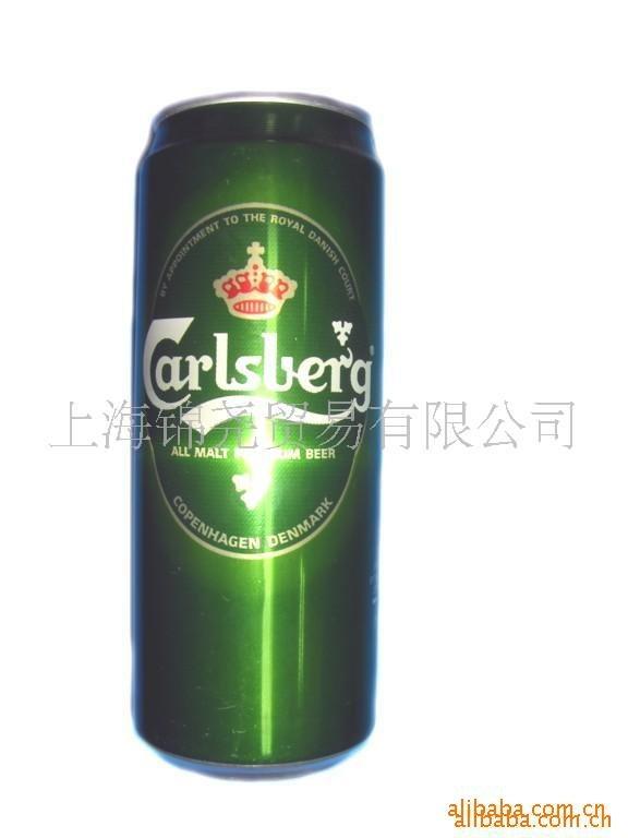 ...术合作.在惠州建立了大型啤酒酿造公司,生产