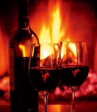 供应原装进口法国红酒的明星庄-飞龙世家庄园葡萄酒