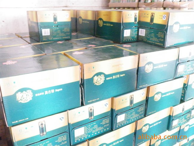7%vol 产地:深圳市 深圳青岛啤酒朝日有限公司灌装生产地址:深圳市