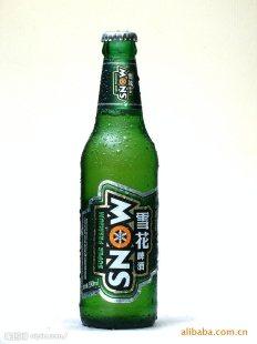 成都/供应雪花啤酒(听装)【批发、零售、团购】