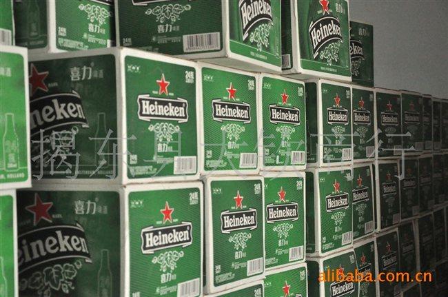 青岛啤酒系列青岛金质啤酒青岛小王子啤酒青岛小瓶装
