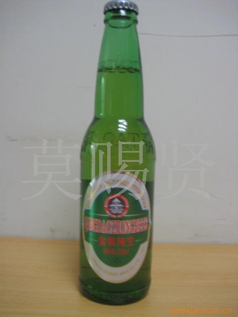 供应低价夜场青岛啤酒(330ml)