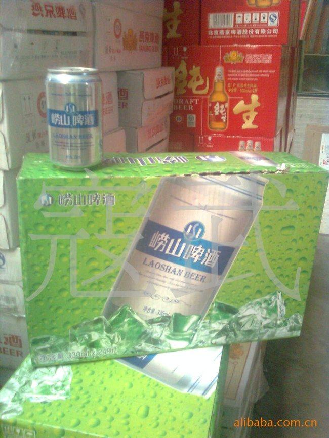 【产区】:中国 -> 北京市 -> 朝阳区 青岛啤酒大优 600ml 1*12