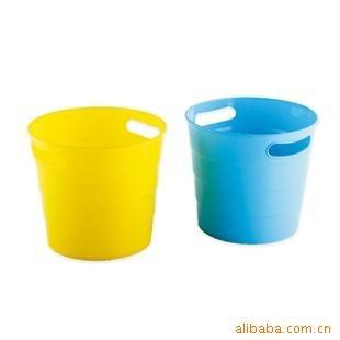 品名:冰桶塑料冰桶酒吧冰桶