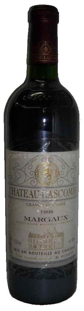 奔富 法国红酒