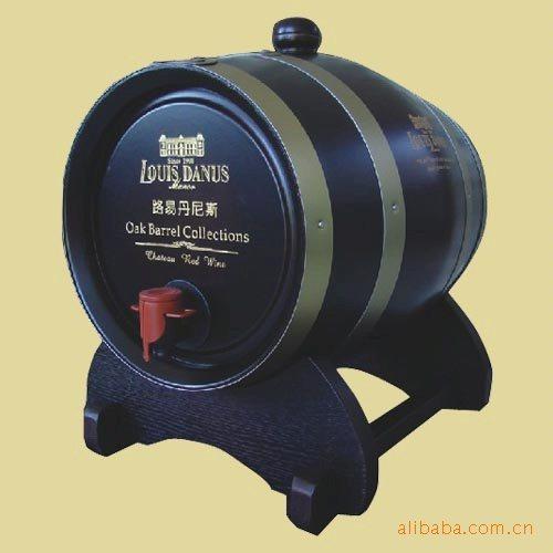 l干红葡萄酒桶装红酒