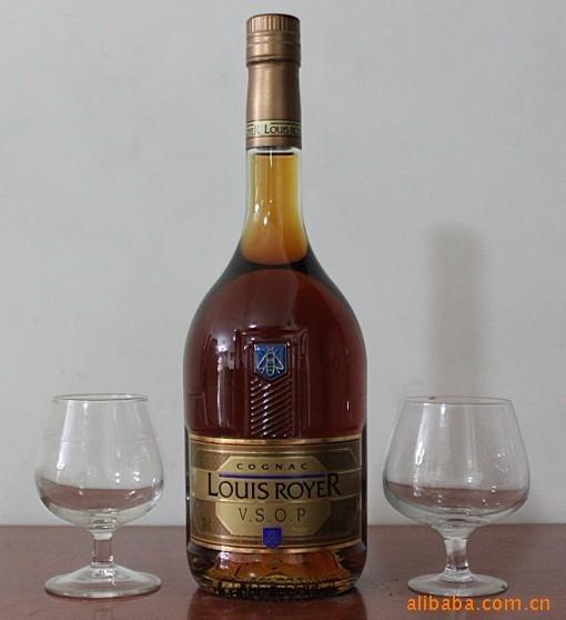供应法国进口 圣文森赤霞珠 红葡萄酒