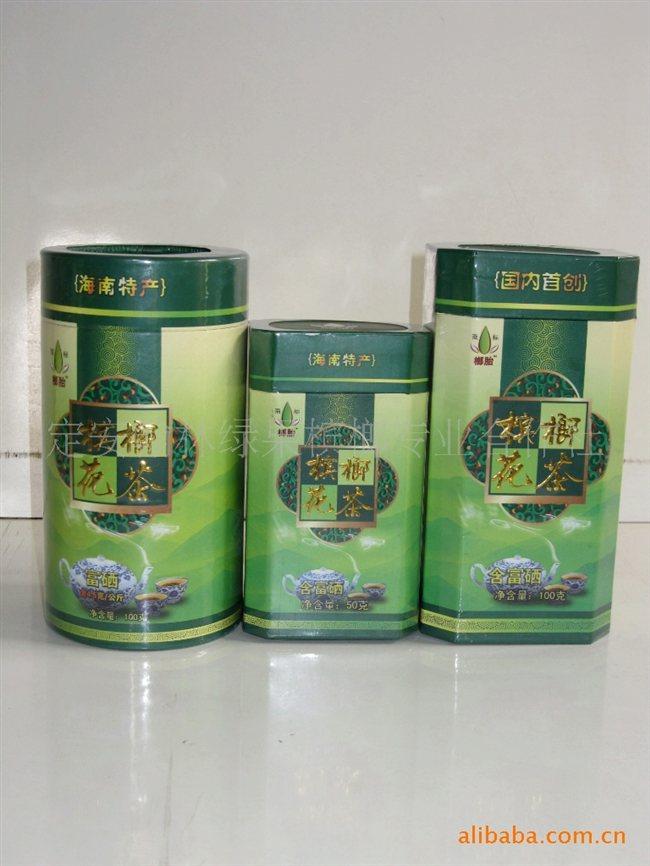 用任何肥料和农药种植的槟榔树所结花蕾的精华为主要