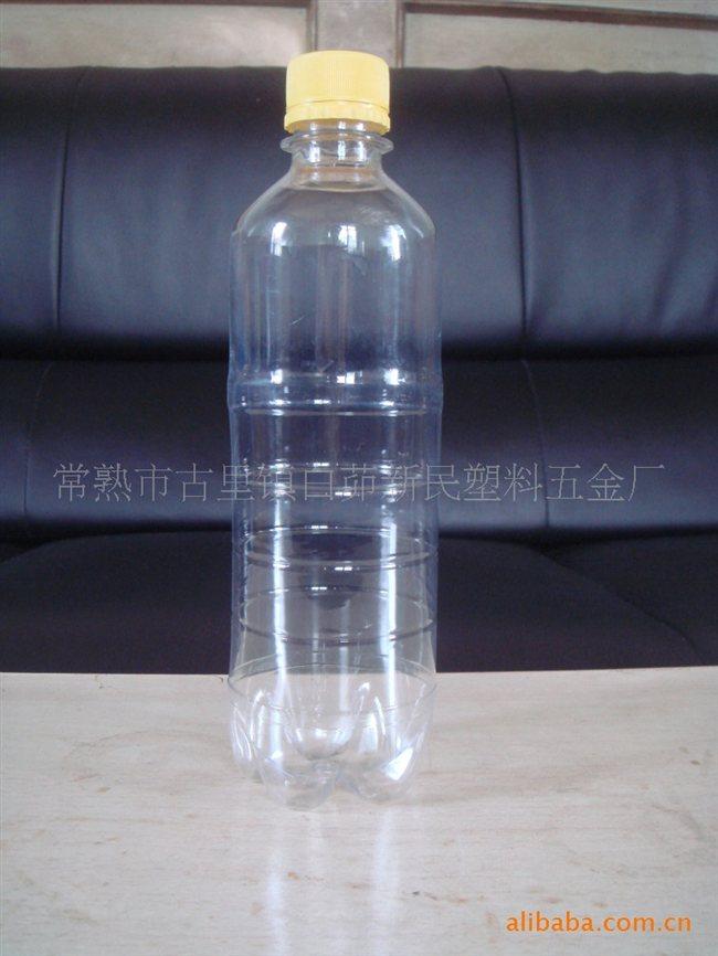 各类pet饮料.矿泉水瓶图片