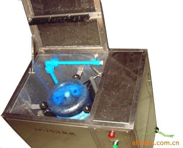 全自动刷桶机_江门市蓬江区海光饮水设备有限公司