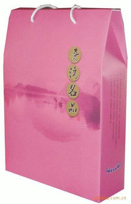 包装 包装设计 购物纸袋 纸袋 432_673 竖版 竖屏