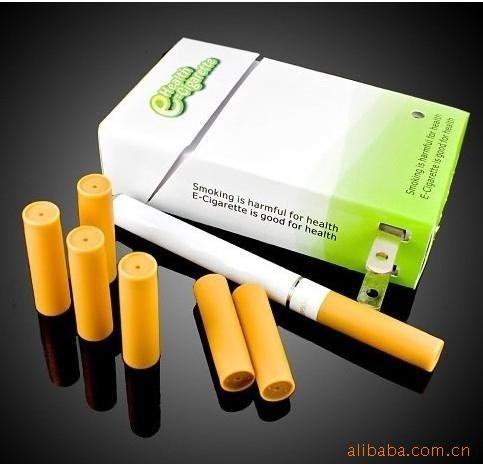 电子烟 戒烟用品 烟弹 烟胆 V9 新款电子烟-健康电子烟 V9电子烟 电子