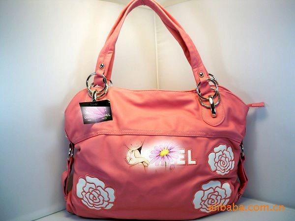 低价批发各种品牌包包/手提包/挎包/男女包