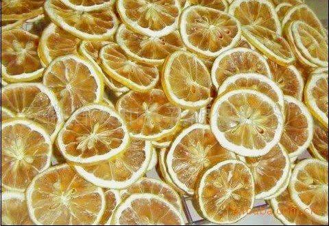 柠檬片_柠檬片源文件__中文模板_网页模板_源文件库