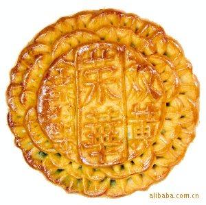 供应 中秋月饼 湖南长沙月饼 豆沙 莲蓉 枣泥月饼