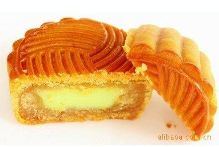 供应 中秋月饼 湖南长沙月饼 果冻凤梨月饼 蛋糕