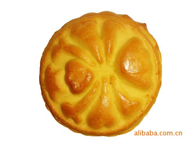 洛阳 特产 洛阳 牡丹 饼 八宝果仁