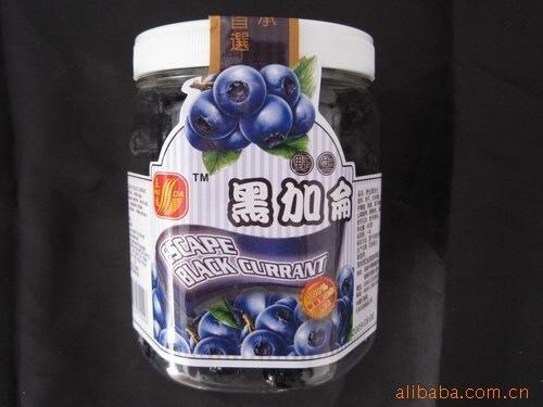 供应互达黑加仑产自马来西亚菇添加剂有猴食品图片
