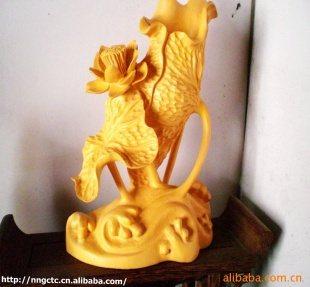 南京高淳老街大师纯手工木雕