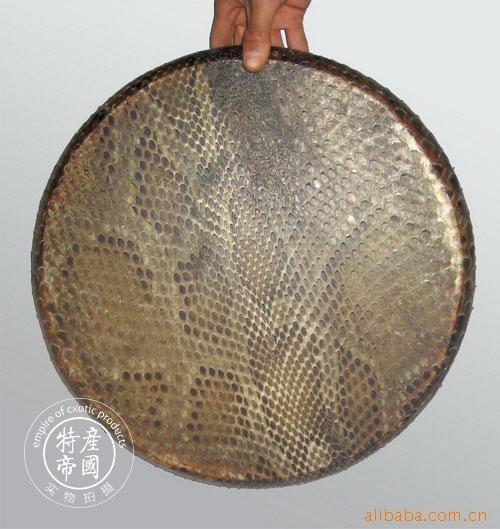 新疆民族手工乐器 维吾尔木卡姆 手鼓35cm特高档