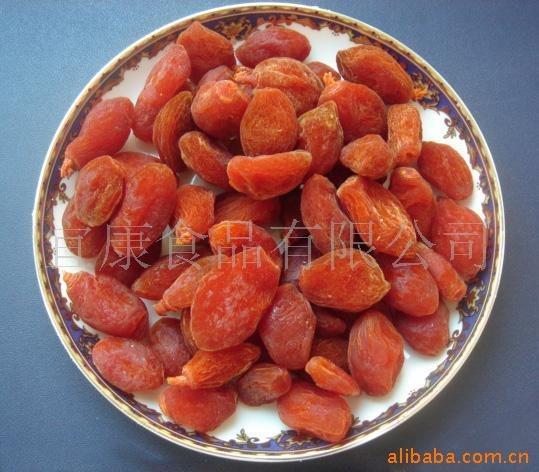 汕头市/休闲特色食品特产凉果蜜饯水蜜桃 槟榔梅 话梅