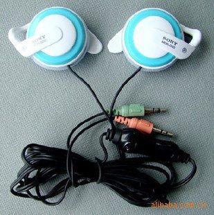 电子管耳机功放大都采用阴极输出器作末级功放,这种类型的电路结构