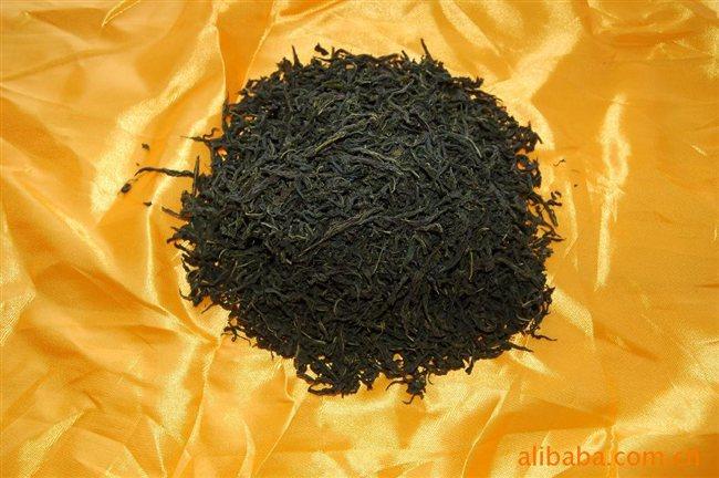 药用价值茶的泡法紫丁香丁香红叶图片