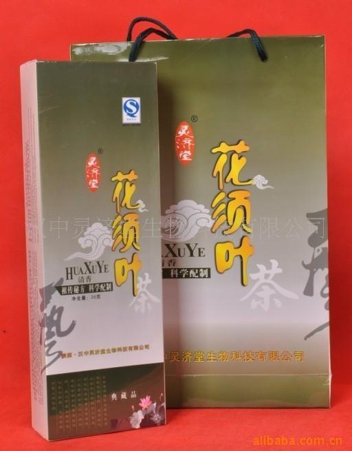 白酒 包装 包装设计 购物纸袋 酒 纸袋 512_656 竖版 竖屏