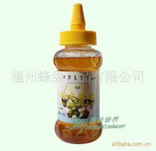 银杏蜂蜜_福州蜂甜食品有限公司