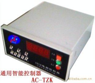 商用酸奶机 通用智能控制器ac-tzk