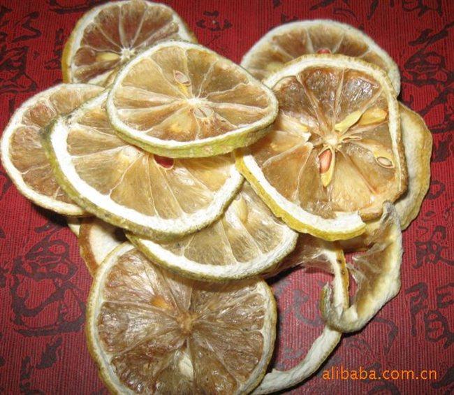 烤柠檬片_金枪鱼烤柠檬片的图片大全