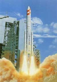 各国火箭�yl!9�$9b���_独家盘点:各国著名运载火箭