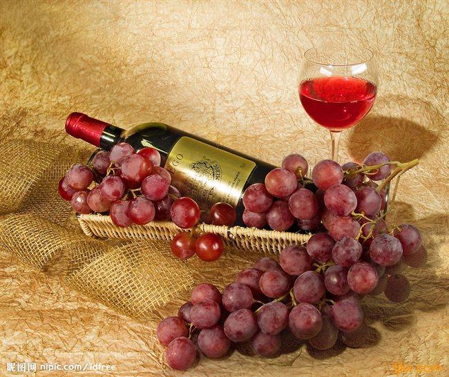拐点论:波尔多中国遭冷遇  酒商转战其他名庄酒