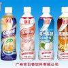 供应饮料 饮料加工 饮料代理 生产奶茶凉茶胜和其正凉茶