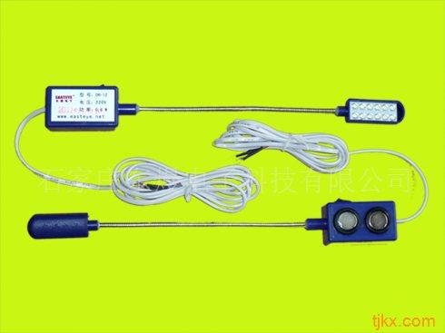 频率:50/60hz 类别:磁座 接线:电机开关 用途:任何衣车 备注:12颗高性