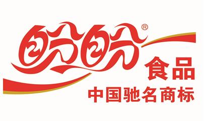 盼盼食品系中国航天标志特许产品
