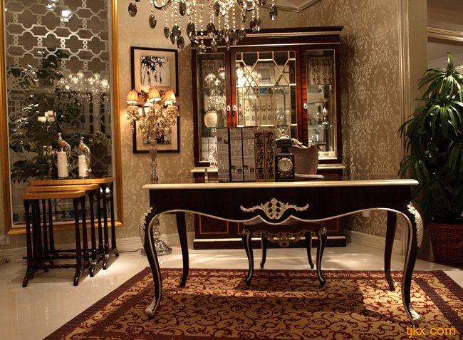 广东家具设计|家具定制|欧式家具|实木家具罗曼迪卡