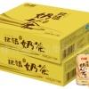 320ml*24台福抹语奶茶(黄版)