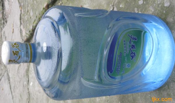 福州桶装水 福州景田桶装水