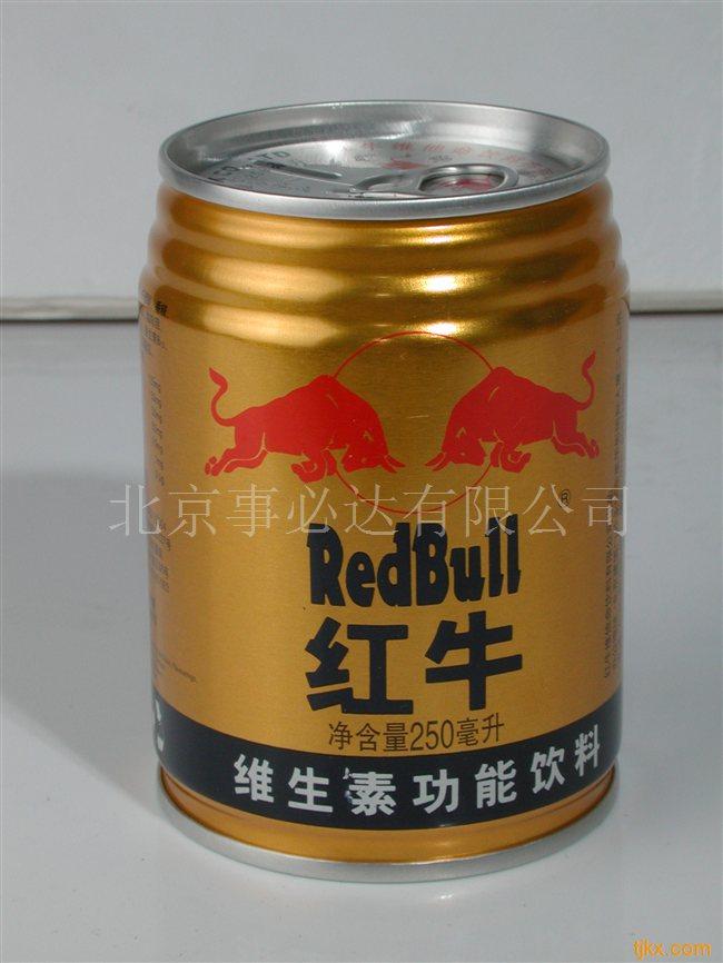 北京红牛批发功能饮料批发