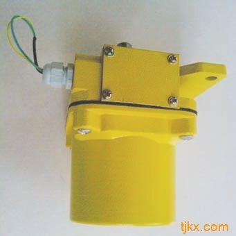 测速传感器 霍尔传感器