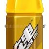 500ml*15瓶台福充电功能性饮料