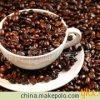 进口咖啡豆批发