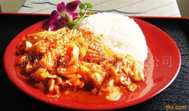 给力好吃点西式快餐,中式快餐,中西式快餐,中西式快餐