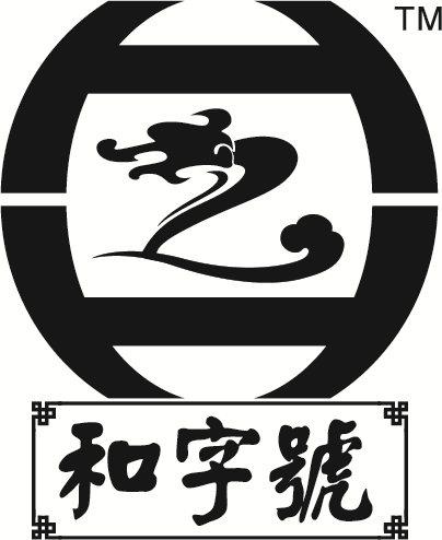 酱香白酒logo设计