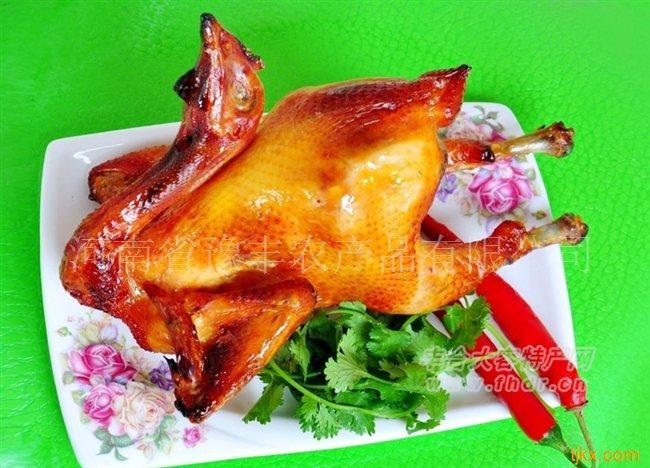 河南特产:唐河麻糖,图片尺寸:441×290,来自网页:http://henan.3158.