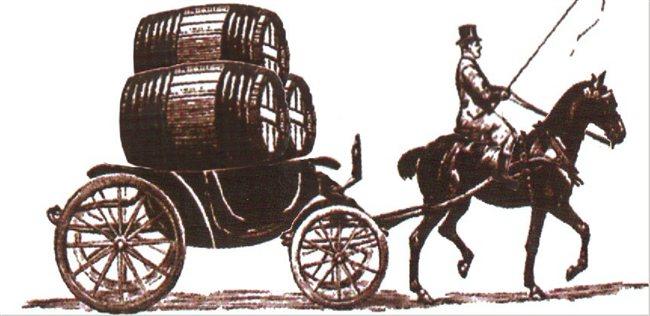 合肥皇樽橡木桶红酒有限公司