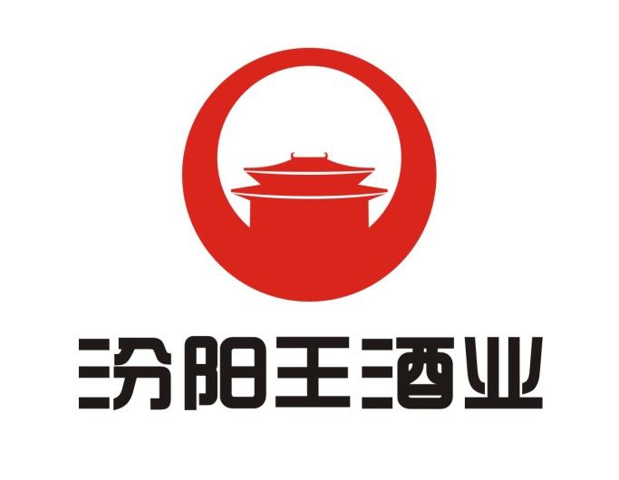 logo以红色太阳
