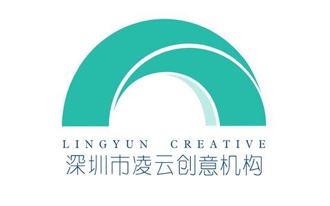公司名称:深圳市凌云创意包装设计有限公司图片